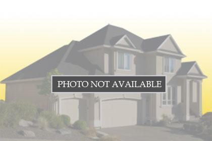 4958 Conway Terrace, 19072947, Fremont, Attached,  for sale, Jackie Alberti, REALTY EXPERTS®